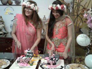 Best girls Cakes
