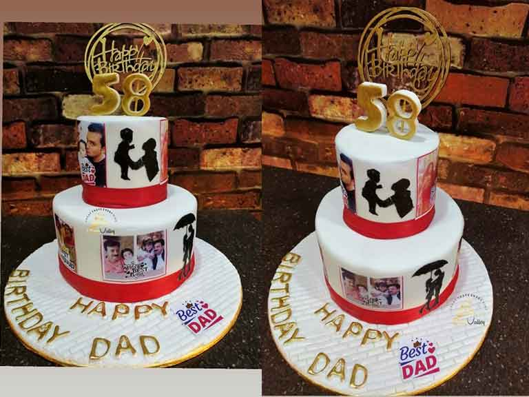 Send Best Fathers Day Gifts To Lahore Pakistan