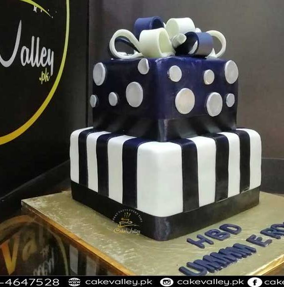 Miraculous Online Cake Order And Delivery In Lahore Custom Birthday Cake Shop Birthday Cards Printable Opercafe Filternl