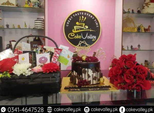 online gift delivery in lahore pakistan